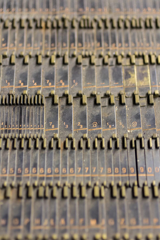 DoorsOpenMKE-189.jpg
