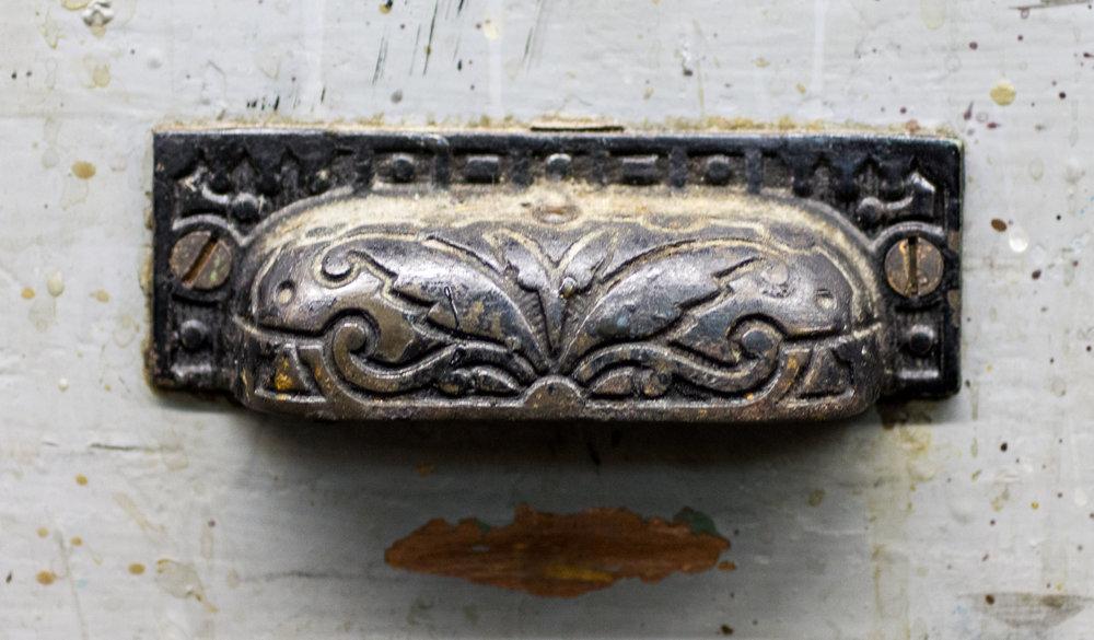 DoorsOpenMKE-191.jpg