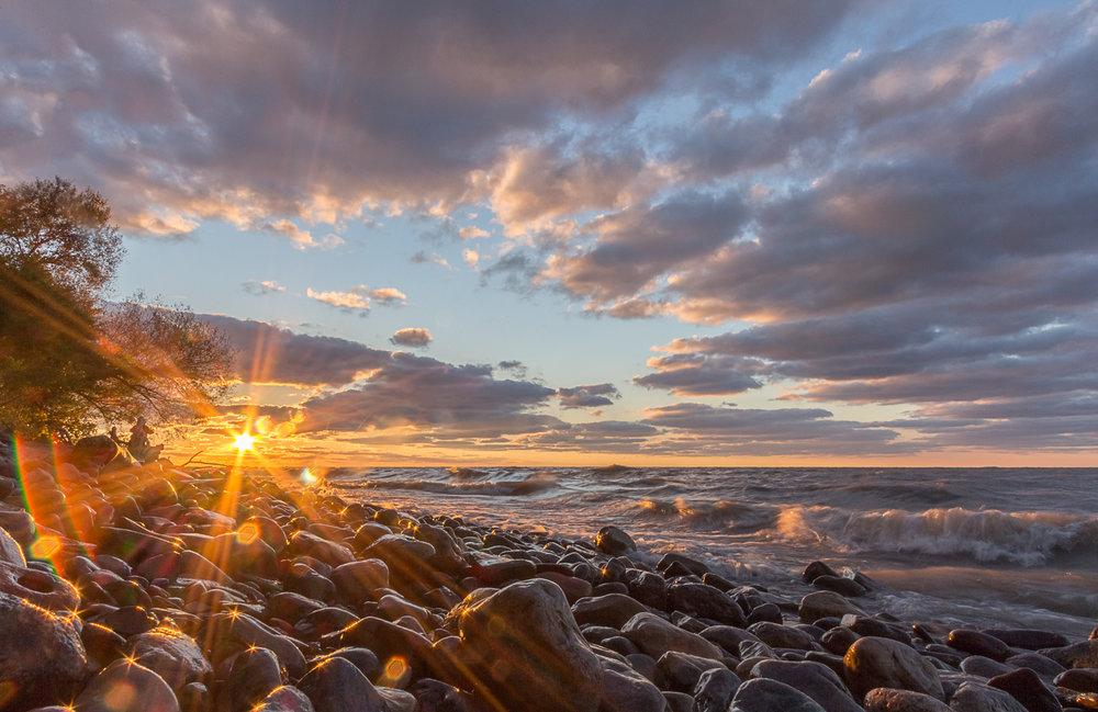 Sunset101316-3.jpg