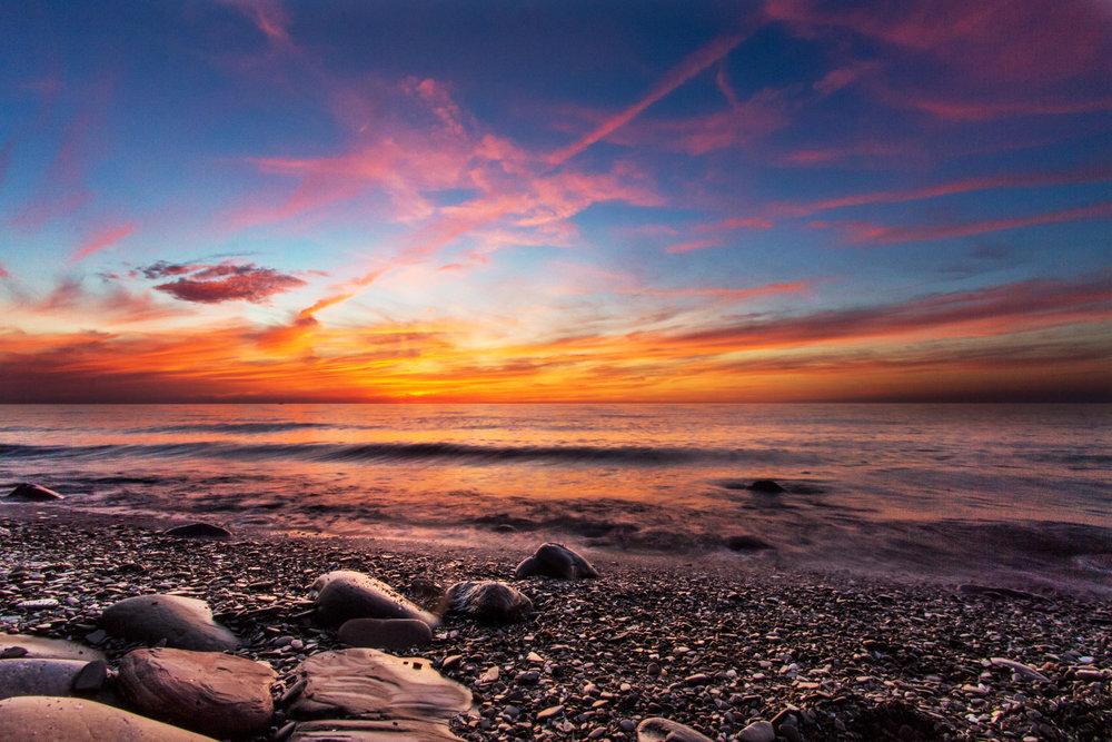 sunset060316-4.jpg