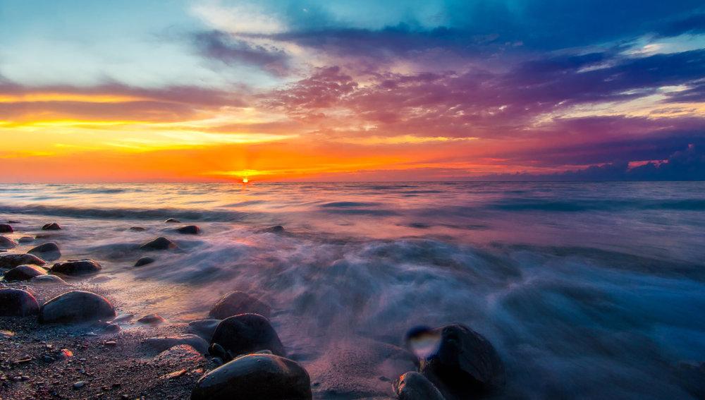 sunset-print-1.jpg