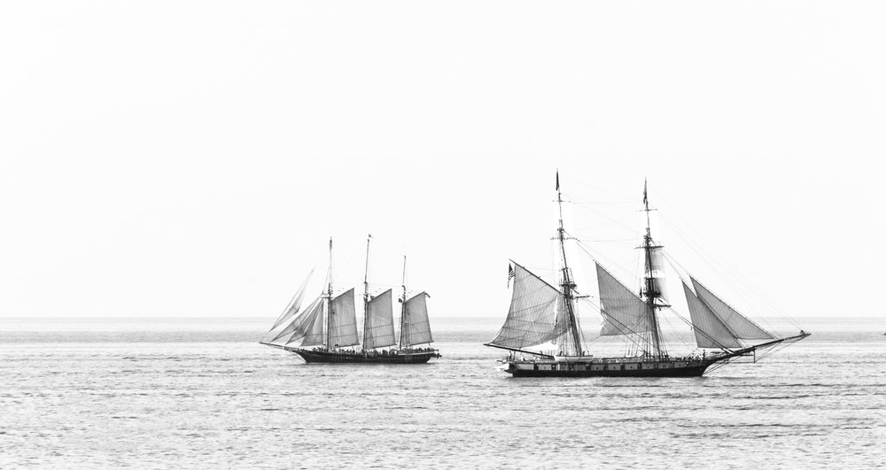 tall ships-14.jpg