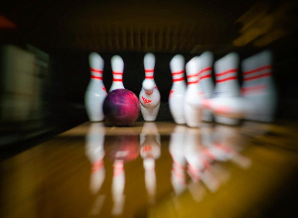 Bowling-2.jpg