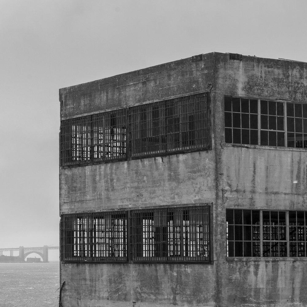 Alcatraz-1.jpg
