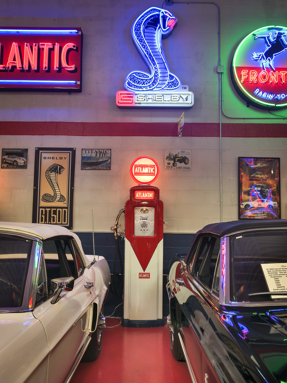 Ruple Classic Cars-2.jpg