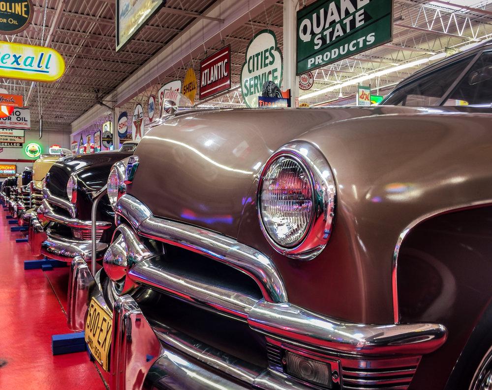 Ruple Classic Cars-7.jpg