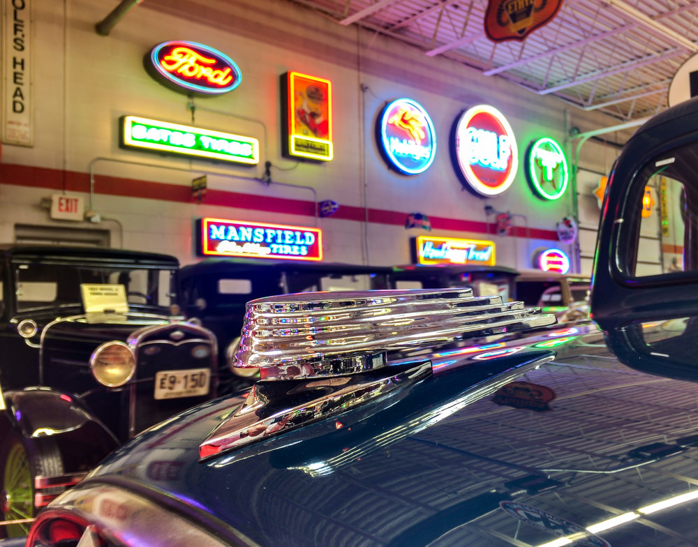 Ruple Classic Cars-8.jpg