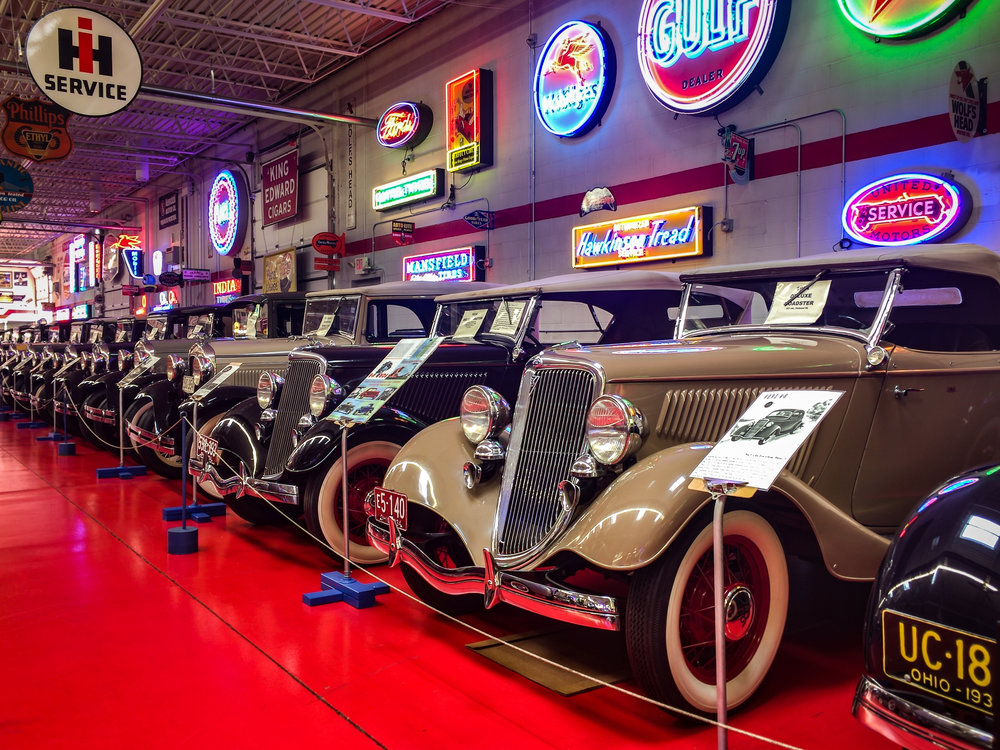 Ruple Classic Cars-11.jpg