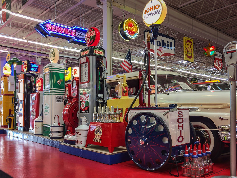 Ruple Classic Cars-12.jpg