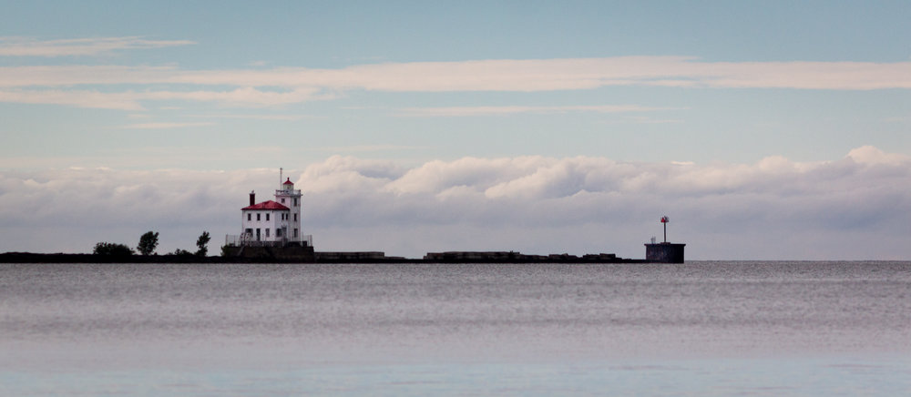 lighthouse_clouds.jpg