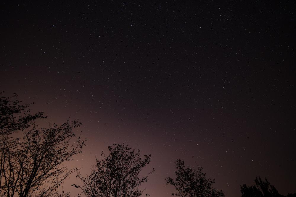 MilkyWay-3.jpg