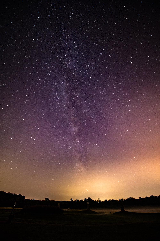 MilkyWay-6.jpg