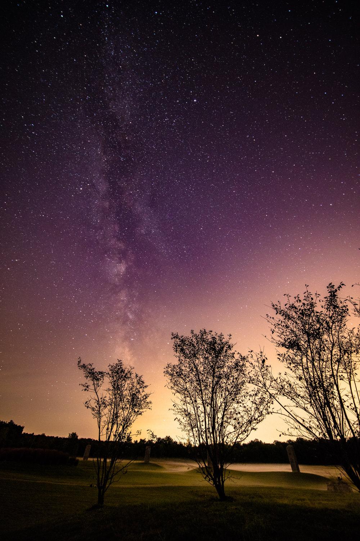 MilkyWay-2.jpg