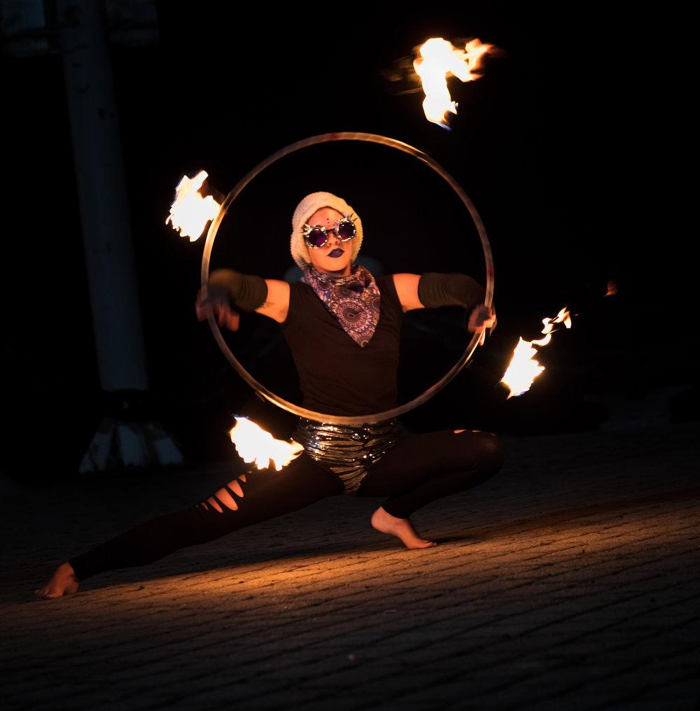 Fire Dancers-1.jpg