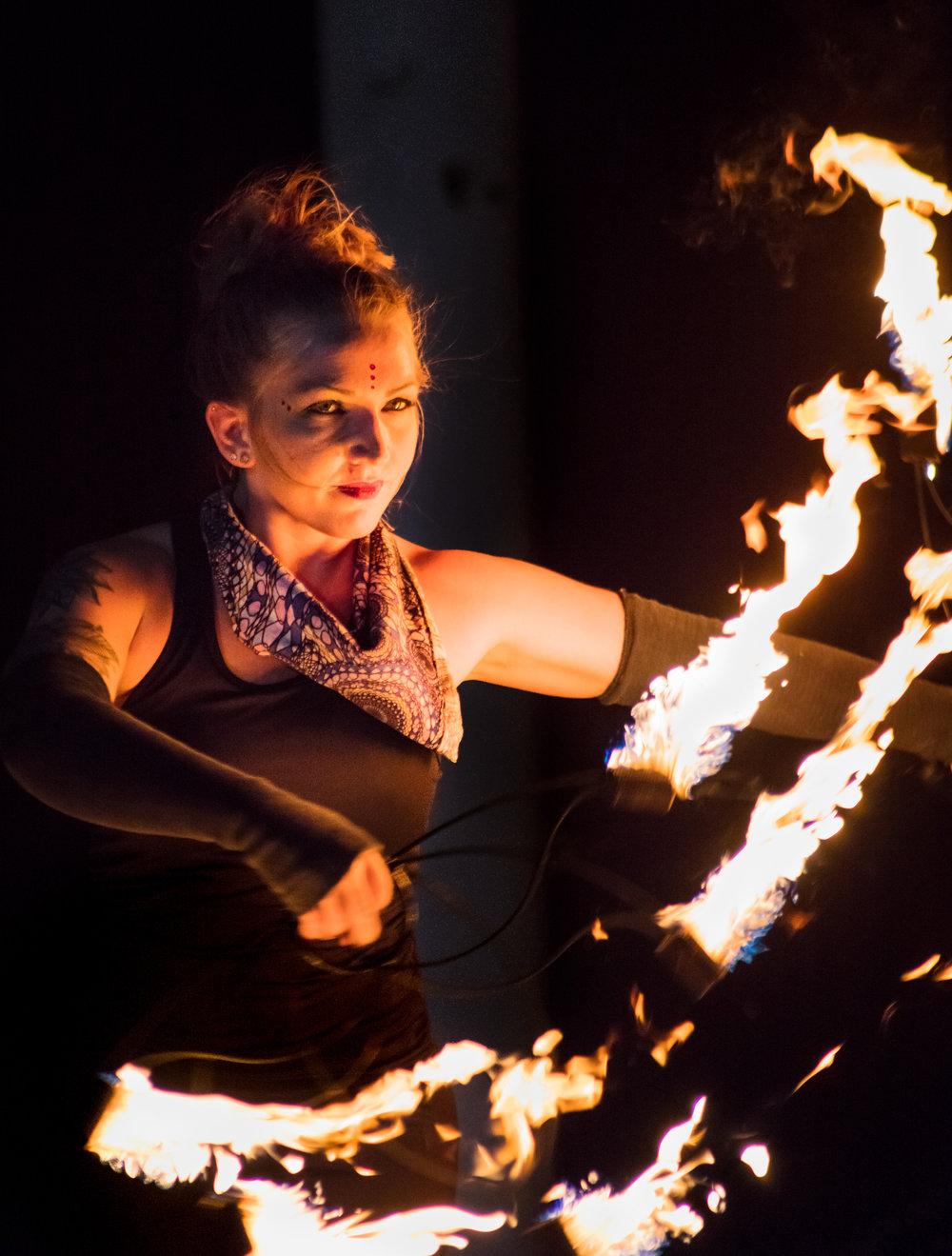 Fire Dancers-2.jpg
