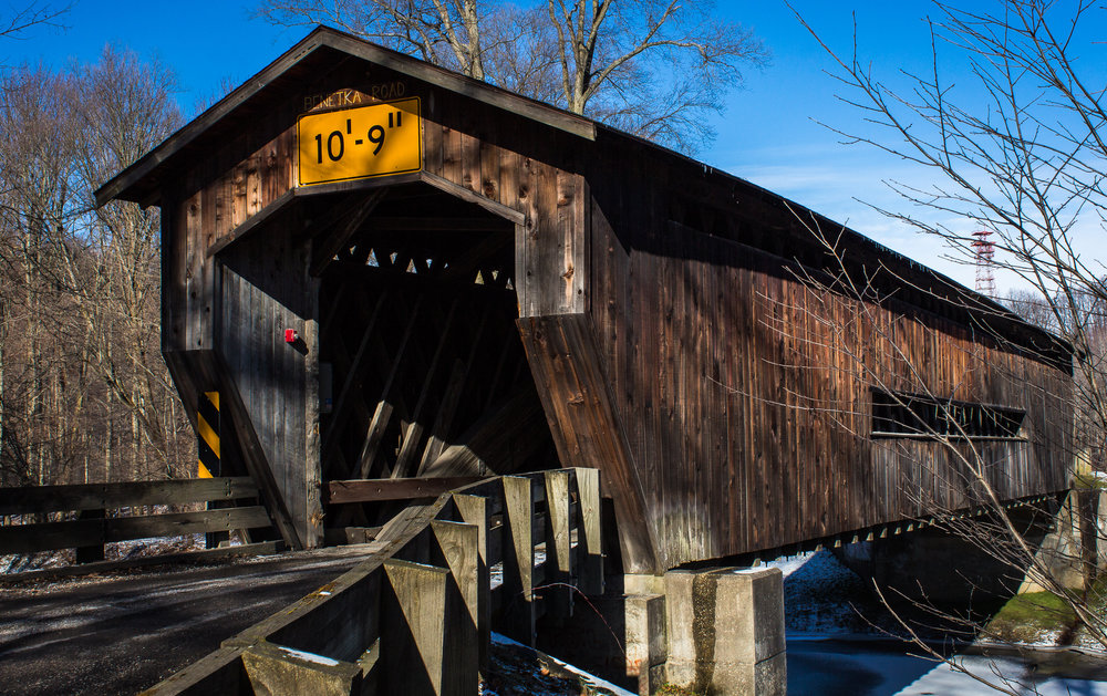 Covered Bridges-9043.jpg