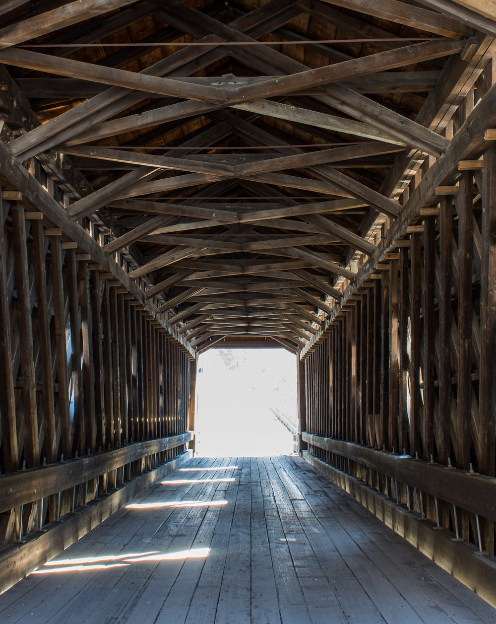 Covered Bridges-9078.jpg