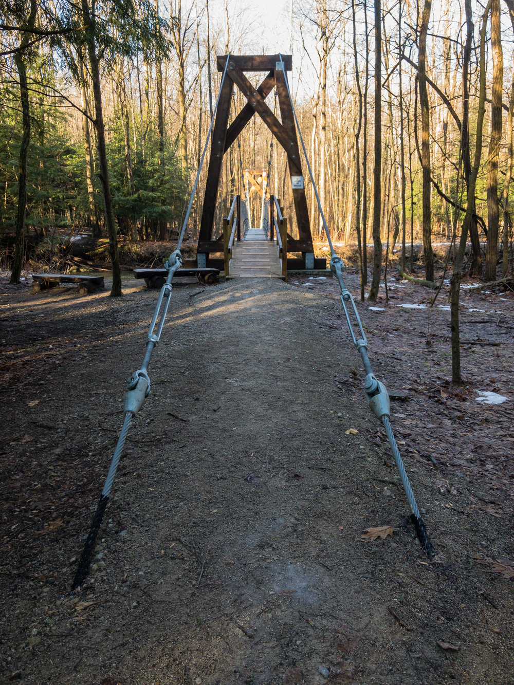 Skok Meadow-0177.jpg