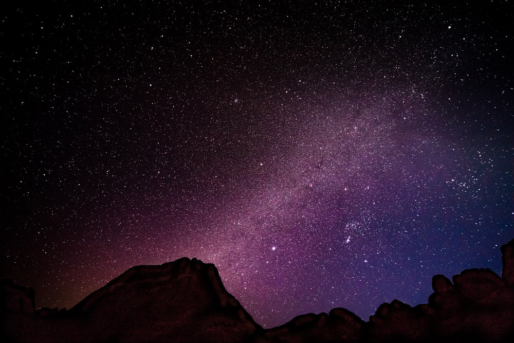 Night-18040804.jpg