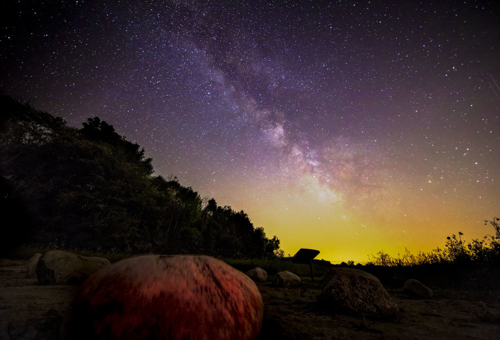 Milky Way 0713182.jpg