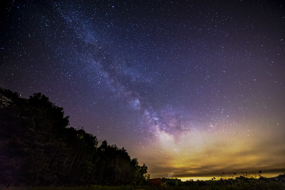Milky Way 0713181.jpg