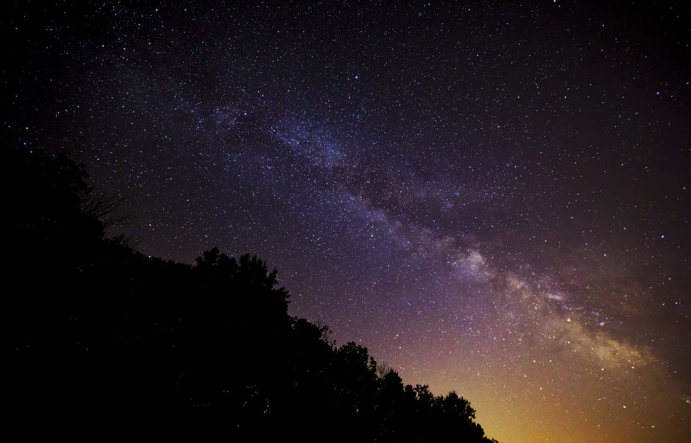 Milky Way 0713188.jpg