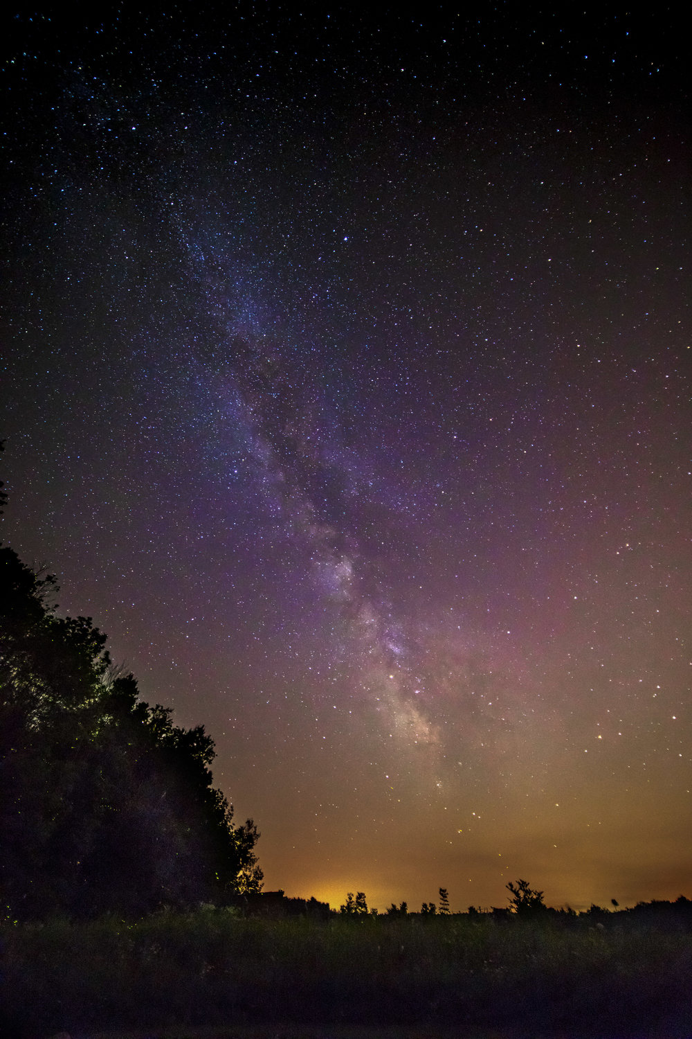Milky Way 0713189.jpg