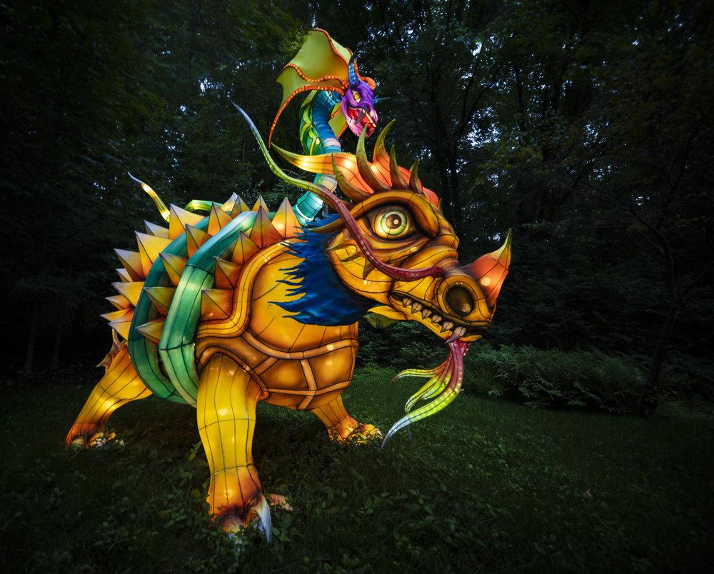 Asian Lanterns16.jpg