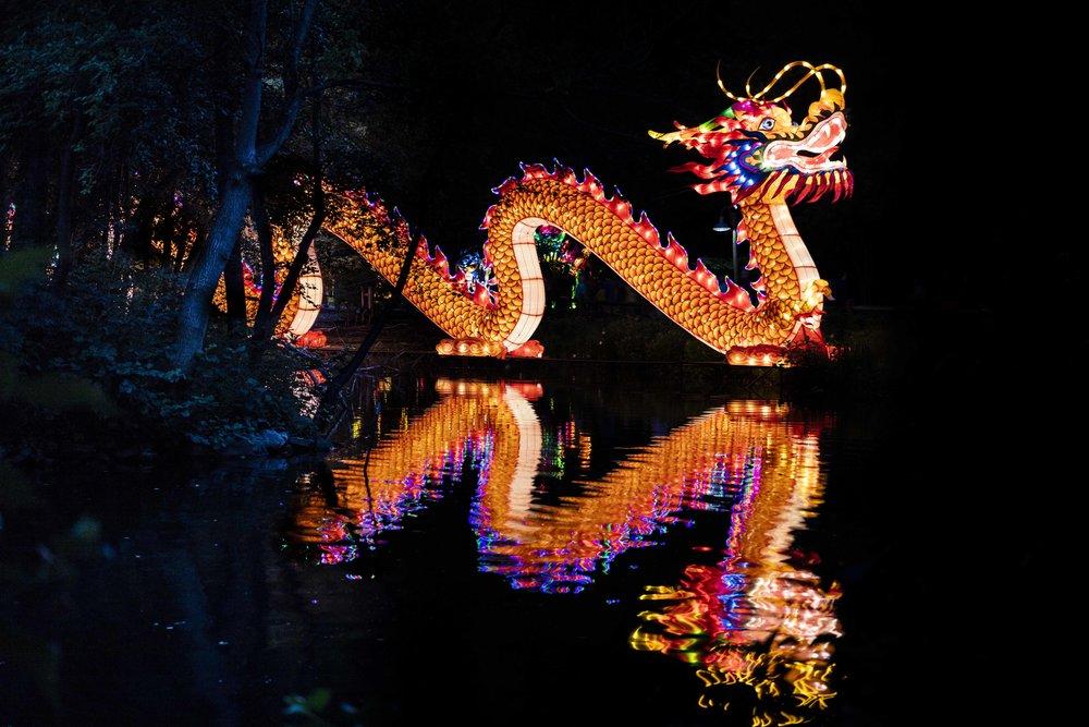 Asian Lanterns25.jpg