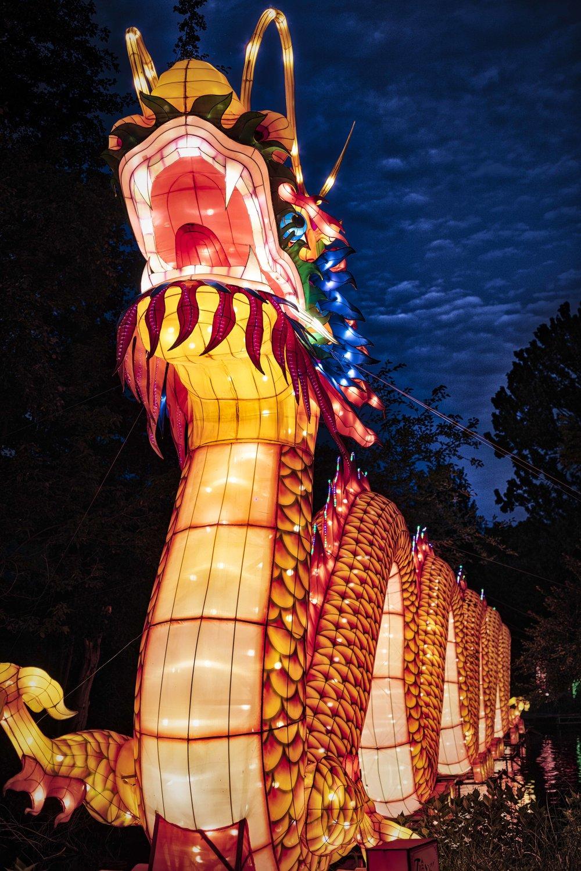 Asian Lanterns27.jpg