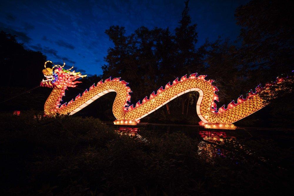 Asian Lanterns29.jpg