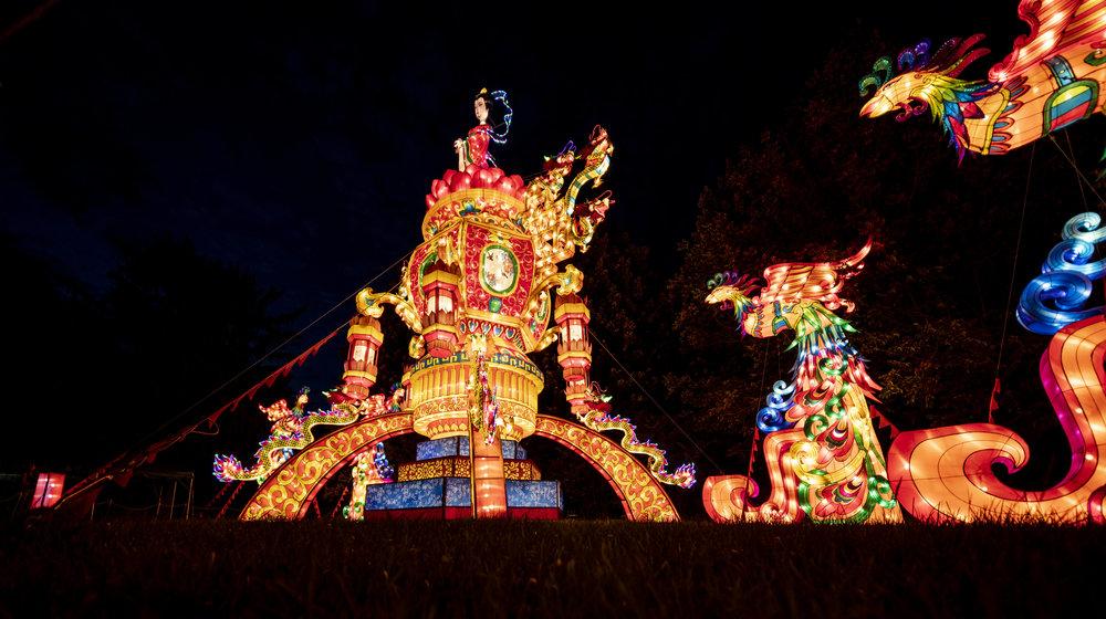 Asian Lanterns32.jpg
