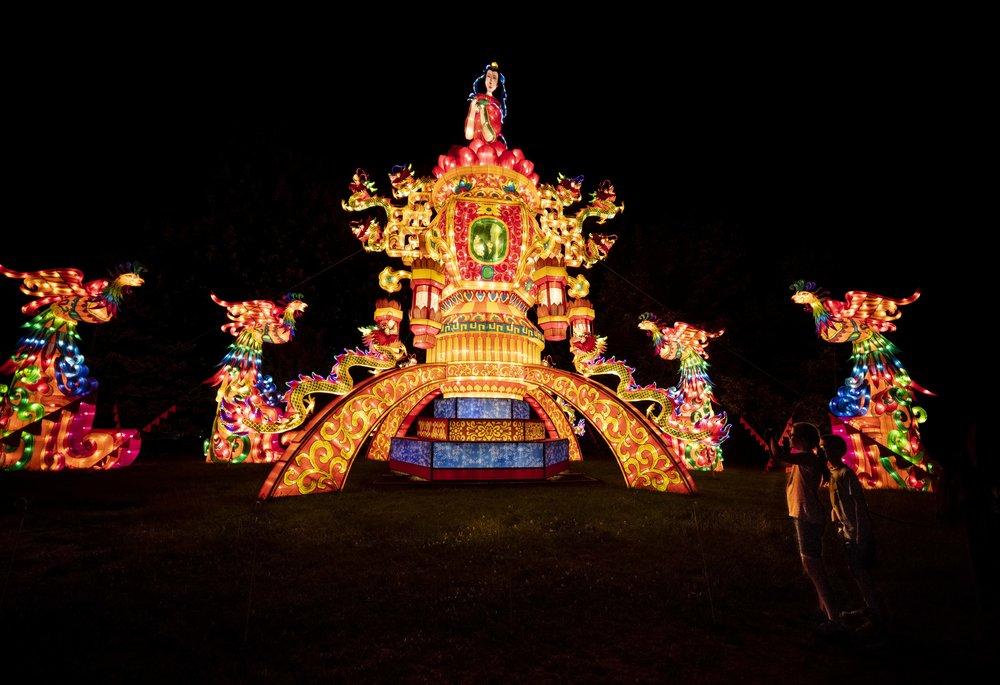 Asian Lanterns33.jpg