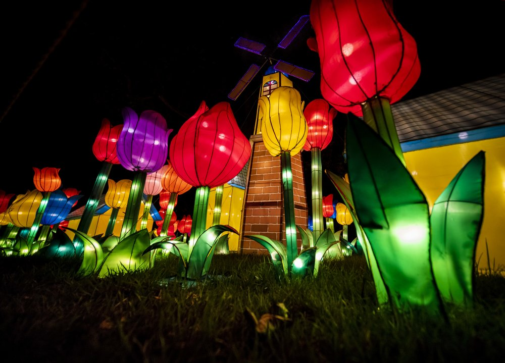 Asian Lanterns35.jpg