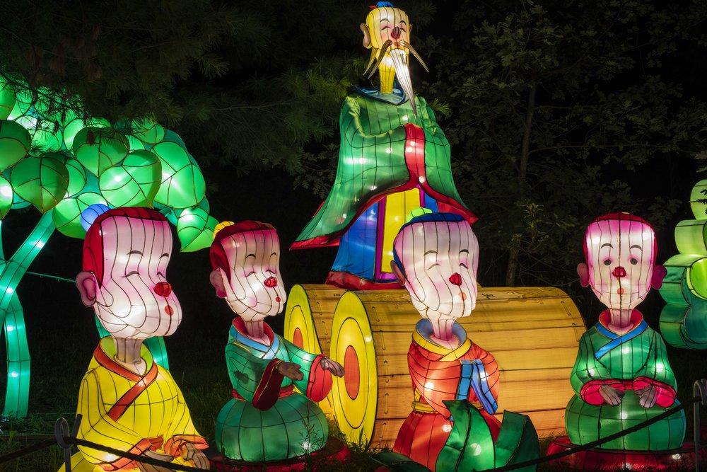 Asian Lanterns49.jpg