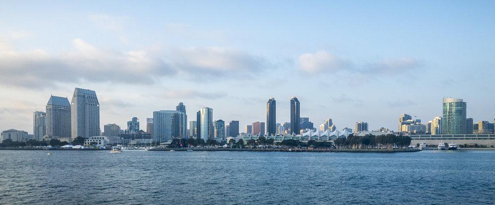 San Diego6.jpg