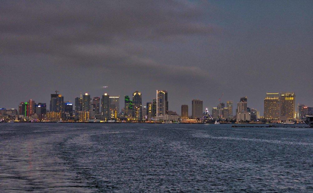 San Diego12.jpg