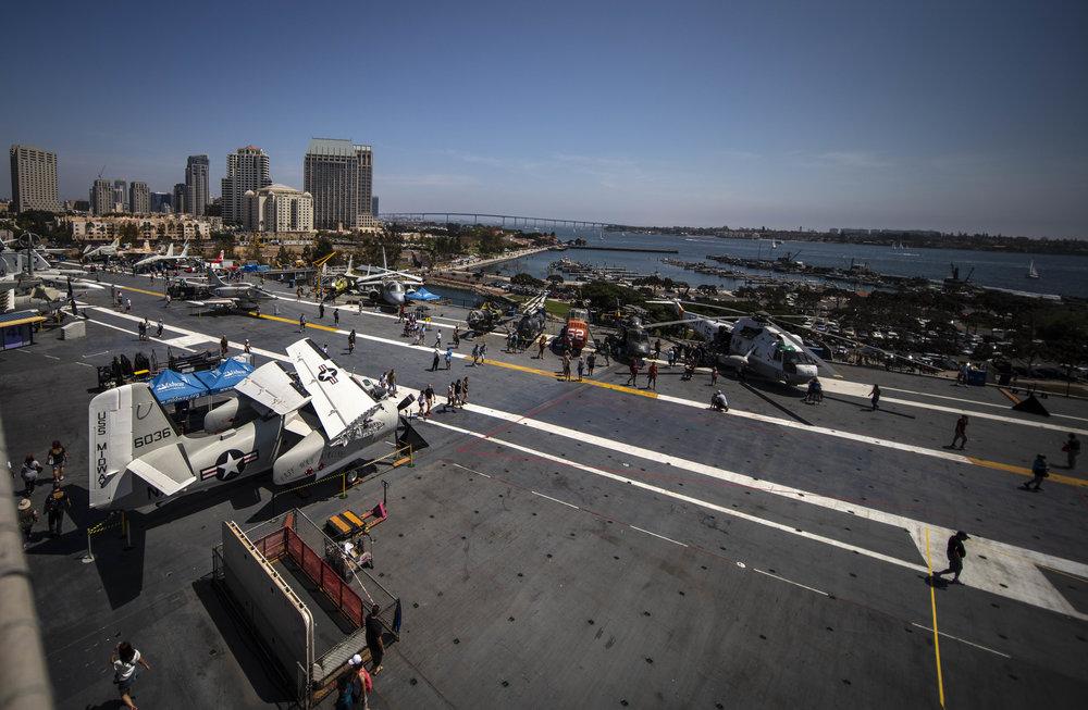 San Diego29.jpg