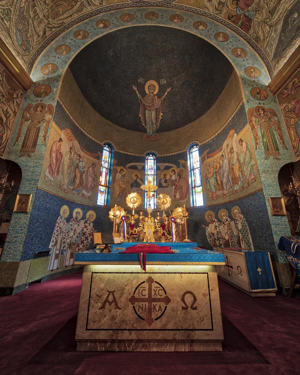 St Sava6.jpg
