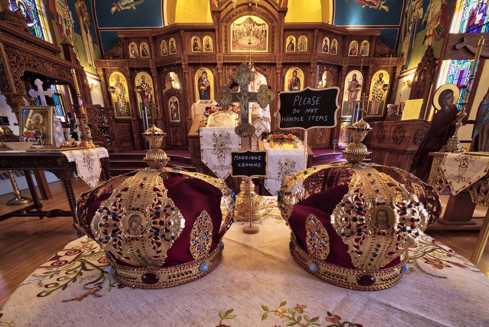 St Nikola2.jpg