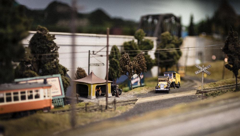 Model Train Museum1.jpg