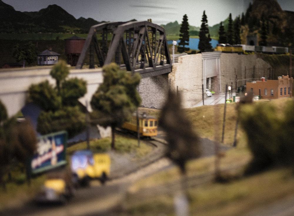 Model Train Museum3.jpg