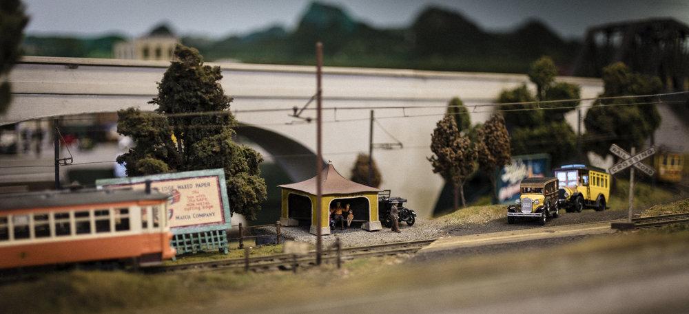 Model Train Museum5.jpg