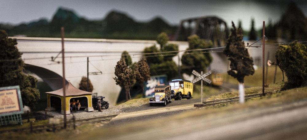 Model Train Museum6.jpg