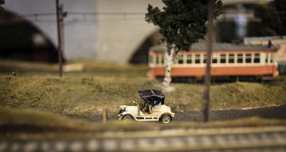 Model Train Museum7.jpg