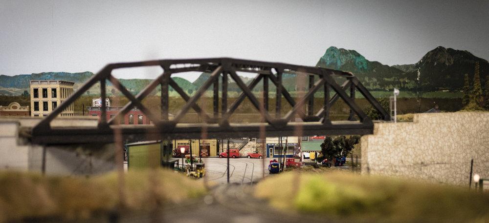 Model Train Museum10.jpg