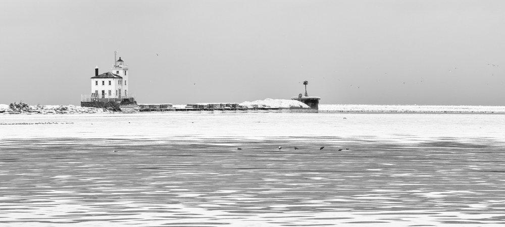 WinterLakeErie-2.jpg