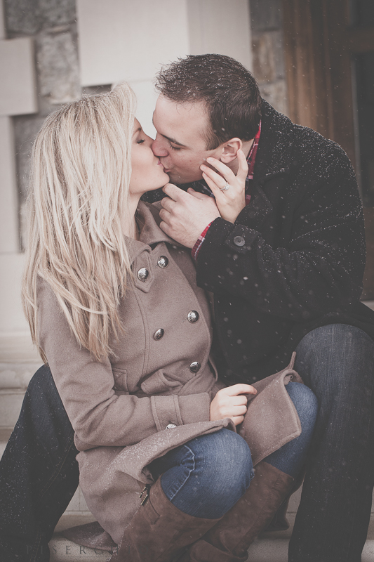 Love this gorgeous couple and am very much looking forward to their wedding in June!