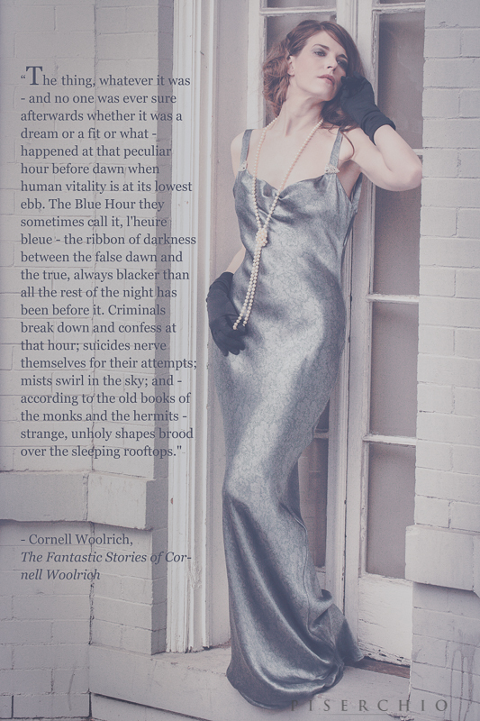 Model | Suzie Kaufman Hair & Makeup | Sarah Marquez-Garcia Designs | Mona Lucero Stylists | Kylie Klein and Jasmine Zion