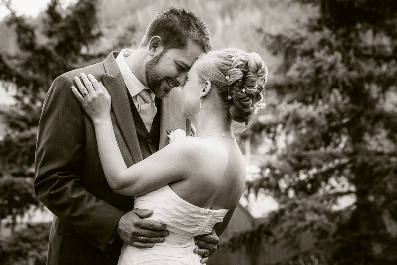 Jack and Melissa Schenk | Married 17 May 2014